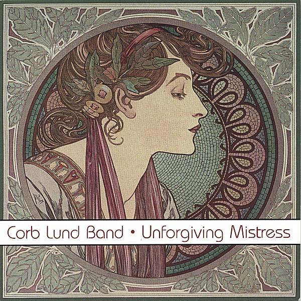 Unforgiving Mistress  1999