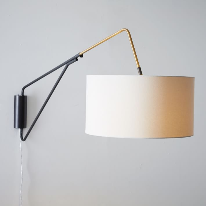 mid-century-overarching-wall-sconce-o.jpg