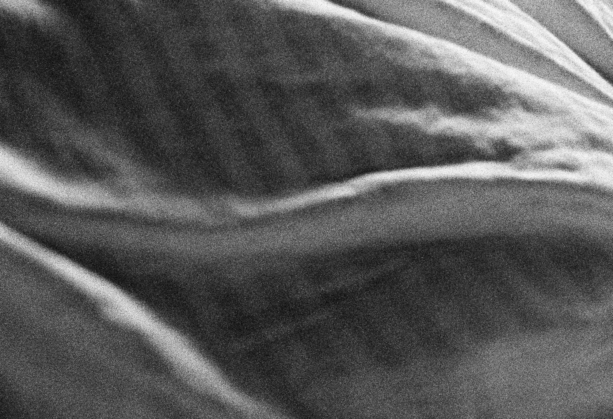 Barcena-IntimacyCurated-03.jpg