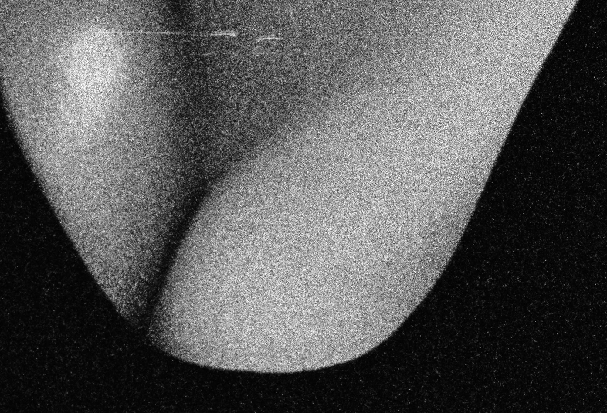 Barcena-IntimacyCurated-09.jpg