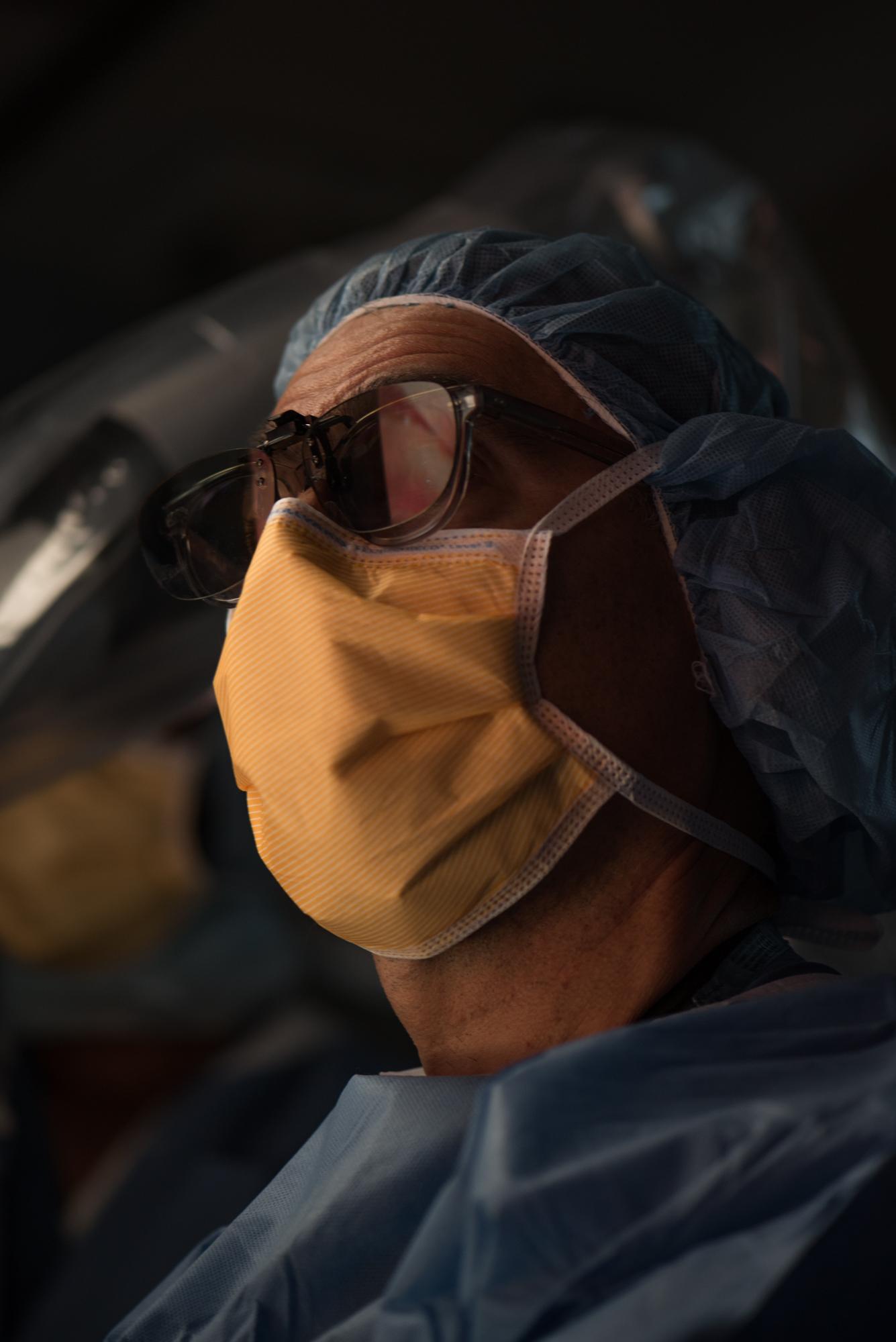 3D_Brain_Surgery_02.jpg