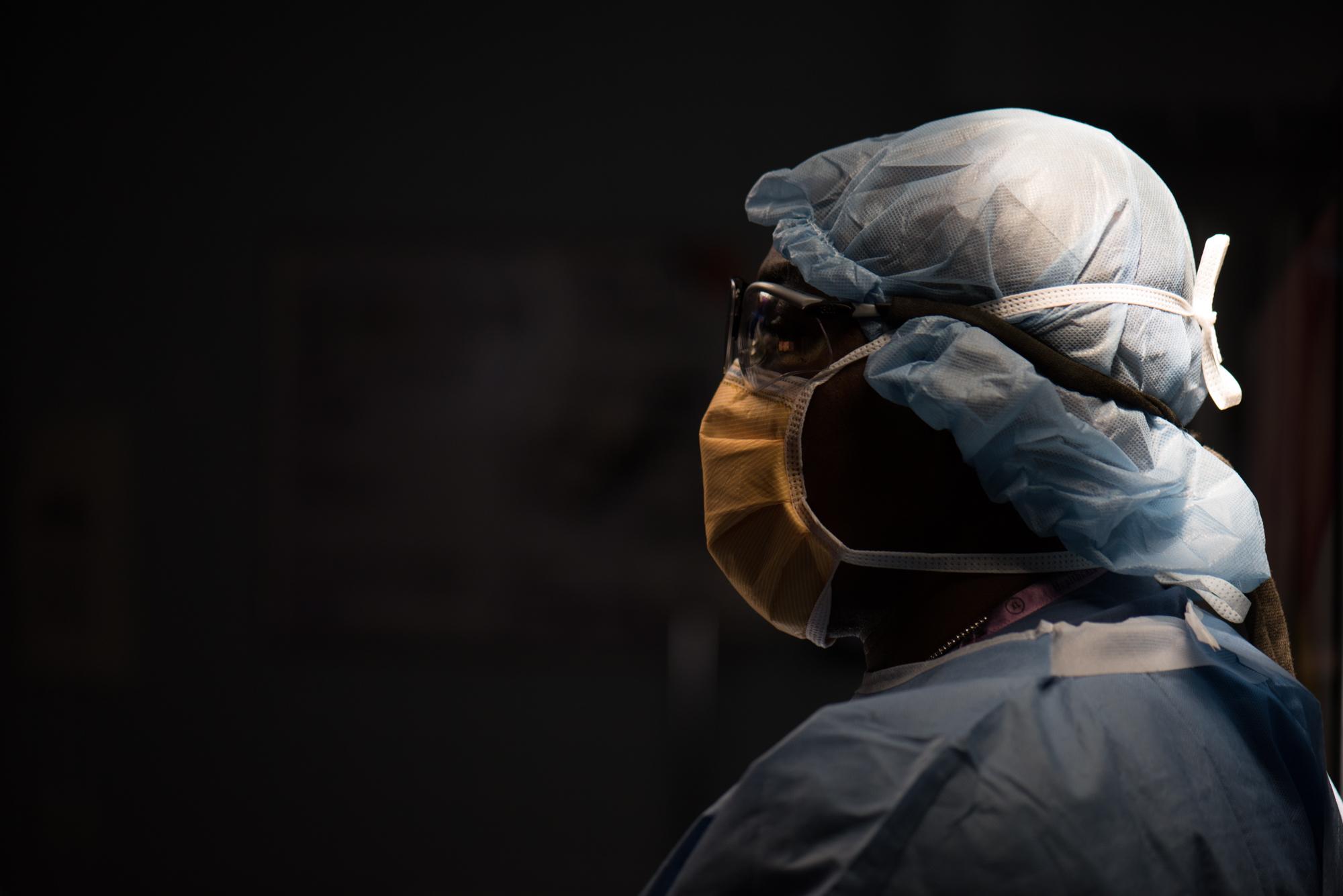 3D_Brain_Surgery_09.jpg
