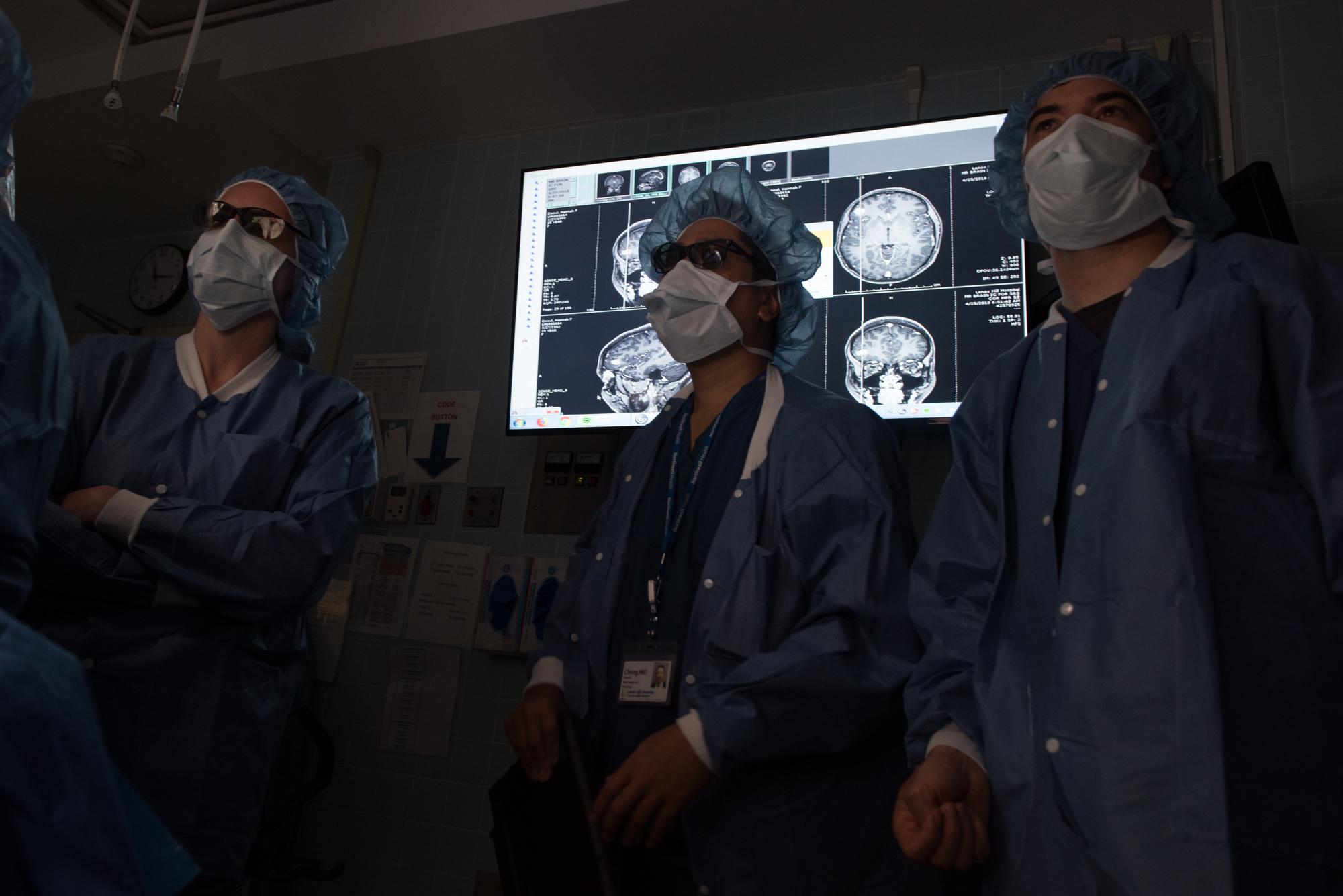 3D_Brain_Surgery_15.jpg