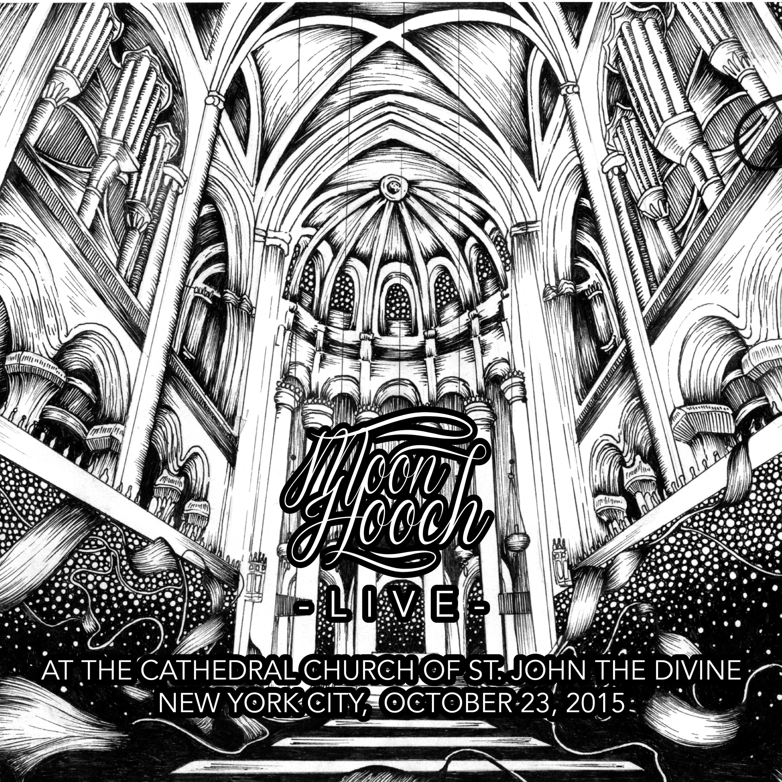 Live at the Cathedral Cover Art.jpg