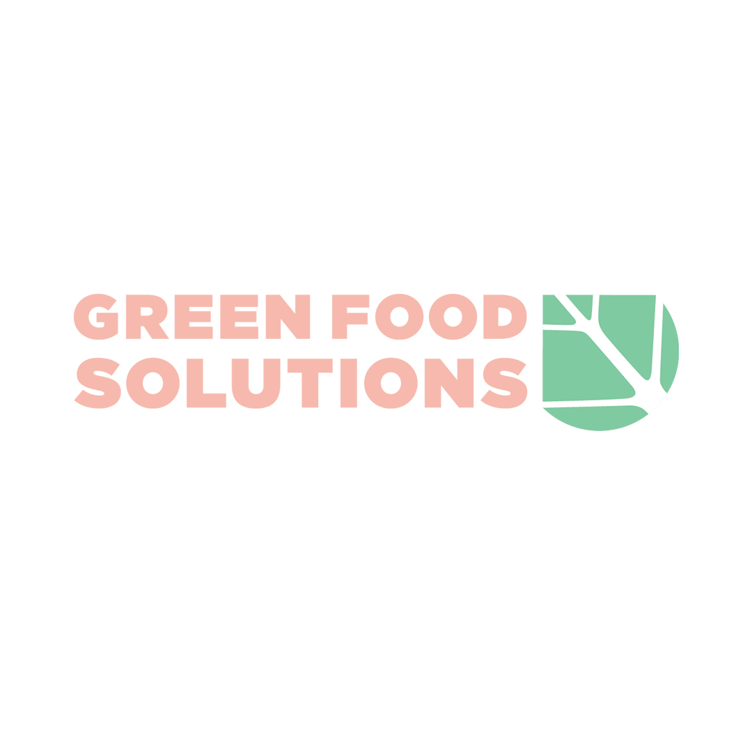 - (Brooklyn, NY) Green Food Solutions is a local food based business that educates and installs farms indoors, on rooftops and open lots. They use hydroponics and soil based techniques to best fit their clients needs and desires, all over the globe. We interviewed Mary and Electra and toured their rooftop farm at the new Denizen apartment building. Video coming soon.
