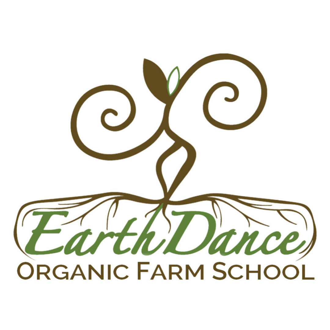 - (Furguson, MO) Earthdance Organic Farm is a non profit farm located in the middle of a suburban area. They have an organic farm school training and other great events to involve their local community throughout the year. We got to interview Molly the founder of Earthdance.