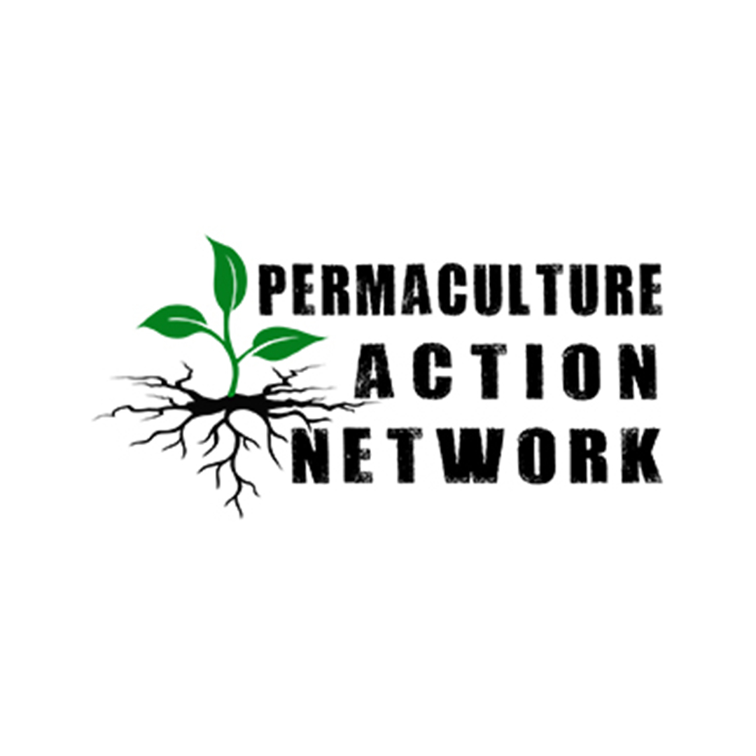- (San Francisco, CA) Permaculture Action Network engages concertgoers and festival attendees to get to work on a local project in high-traffic areas. This not only helps touring bands to leave cities better than when they got there, but also educates people about what is possible when doing these radical projects! They are based out of California and have a global, growing network. We collaborated with them on an amazing action day at Seeds of Power Unity Farm on July 13th, 2019, after our debut Red Rocks debut on July 12, 2019.