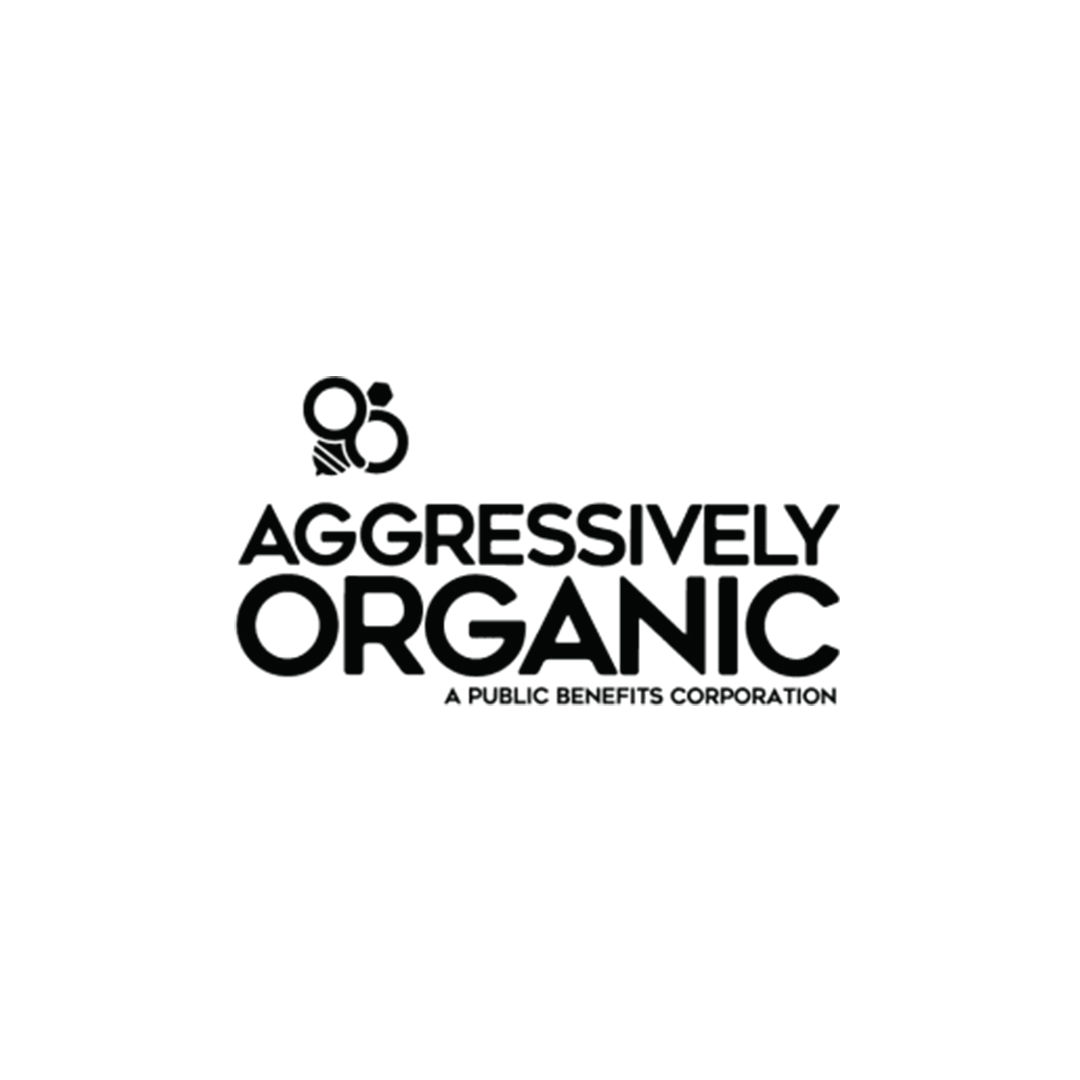 """- (Indianapolis, IN) Aggressively Organic is an easy hydroponic set up for affordable homegrown local food.""""Did you know that Lettuce loses 90% of its nutrition within 24 hours of being harvested?"""""""