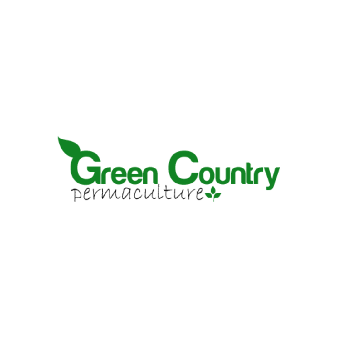 - (Tulsa, OK) Green Country Permaculture consults with landowners, non-profits, public schools, and universities wanting to implement ecological land practices through farming, gardening, and school curriculum. GCP is also developing a farmer incubator to help new and beginning farmers break down the barriers to entry that they face getting into sustainable agriculture.