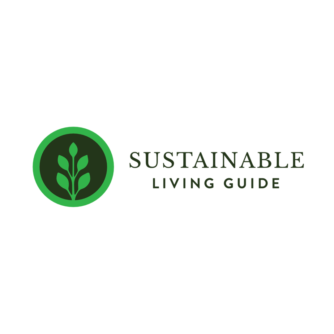 - (Austin, TX) Sustainable Living Guide brings together renowned authors and teachers to offer online classes. They've compiled global community resources directory and offer memberships and special events. They even have a grants program for community sustainability projects.