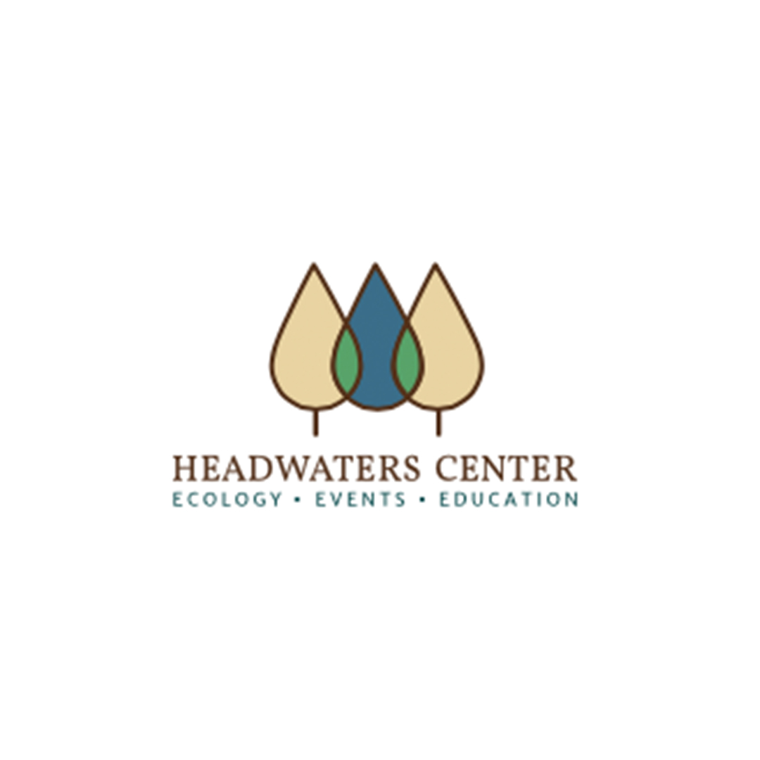- (Winter Park, CO) Headwaters Center is a new event space that has trailhead access, hosts sustainability events for the community, cooking classes, free yoga and more. There is an ecology museum currently being built, scheduled to be ready to explore by this summer (2019).