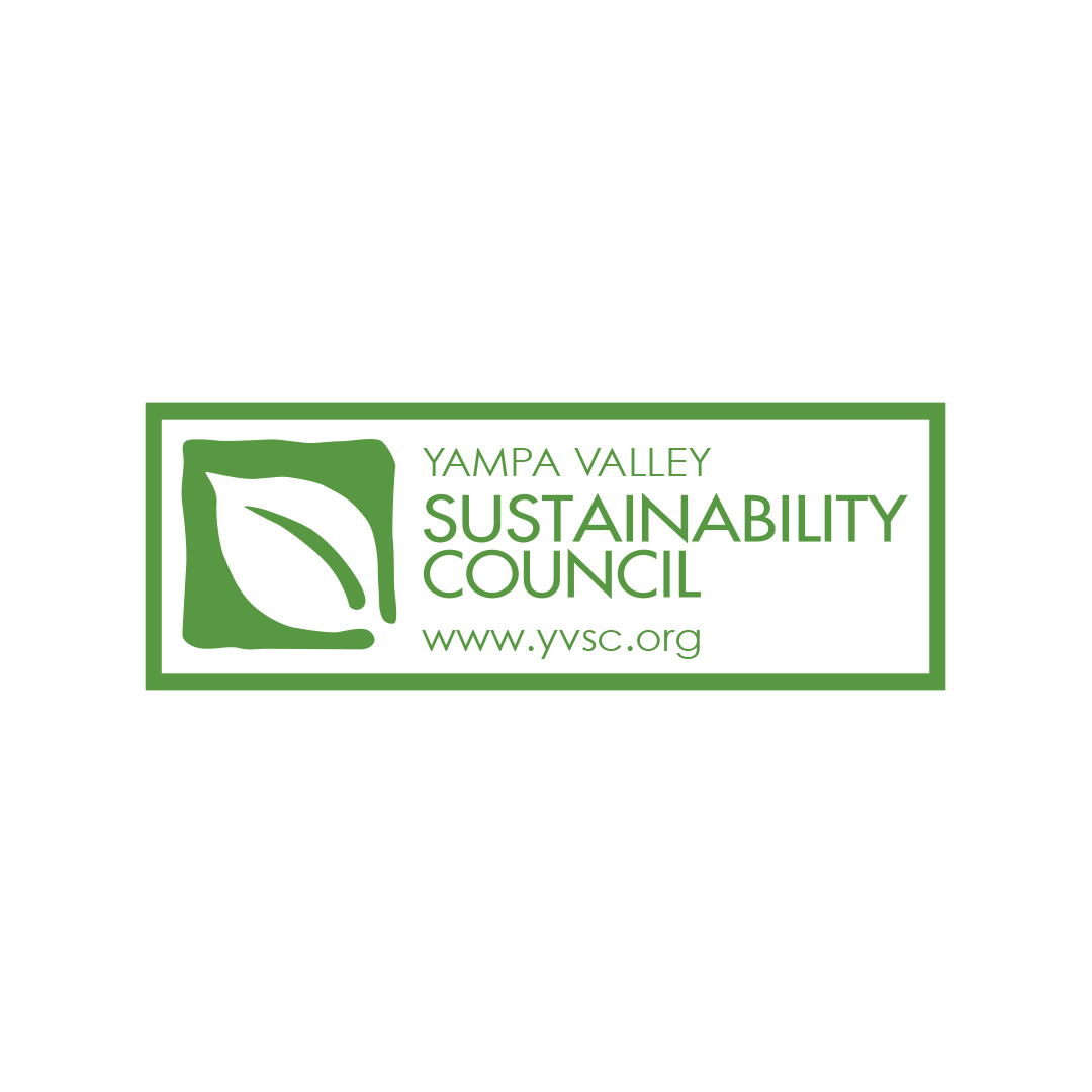 - (Steamboat Springs, CO) Yampa Valley Sustainability Council developed programs such as Zero Waste and Sustainable Schools to engage the community. YVSC also established the ReTree and Recycle Day events to empower community activism.