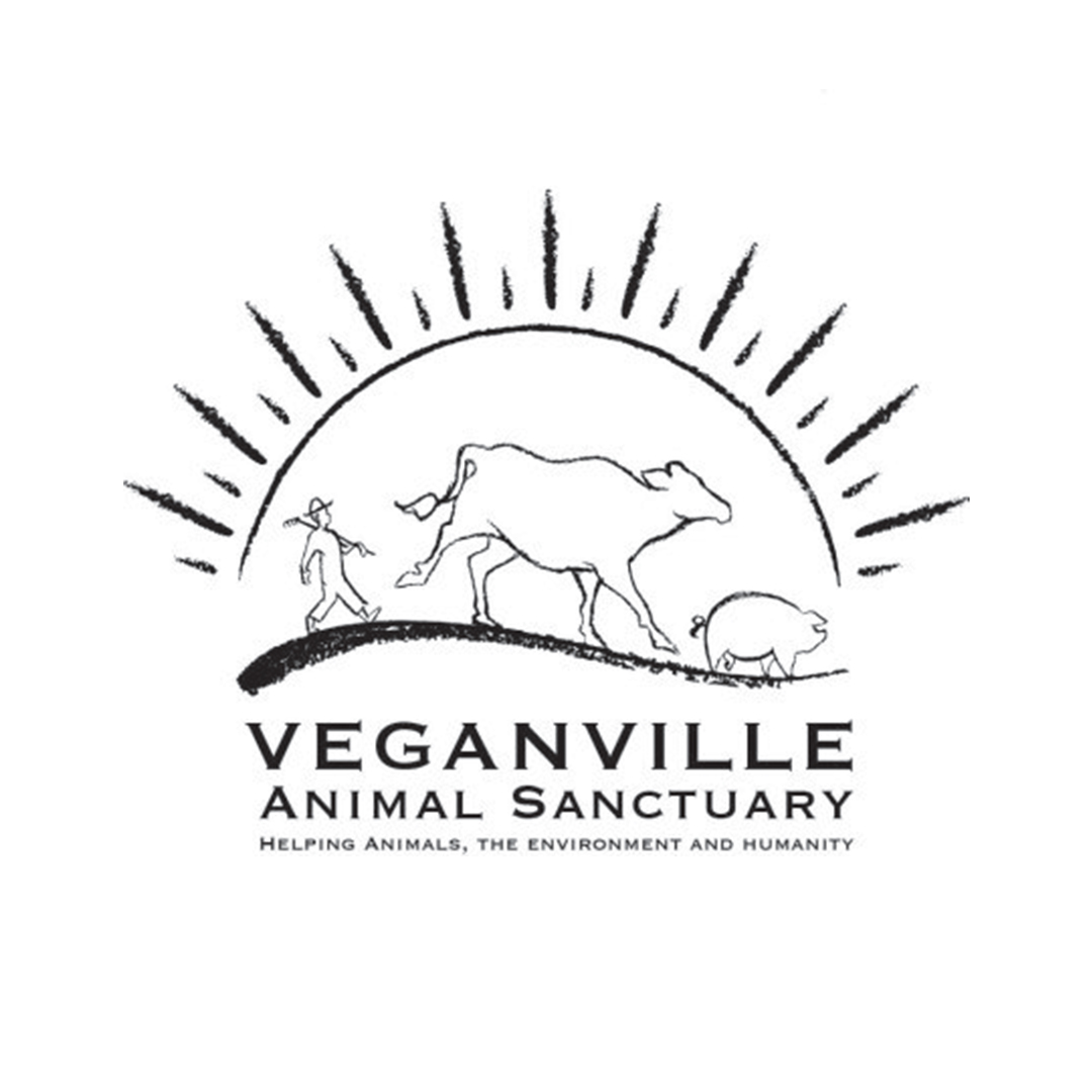 - (Elsie, OR) Veganville is a non profit animal sanctuary located an hour outside of Portland in Elsie, OR. Moon Hooch helped raise money and co-hosted a tree planting event here March 10, 2019, so now Veganville also has a small orchard! They are working toward their permaculture vision to be an example for sustainable organic farming. They do also host WOOFFers!