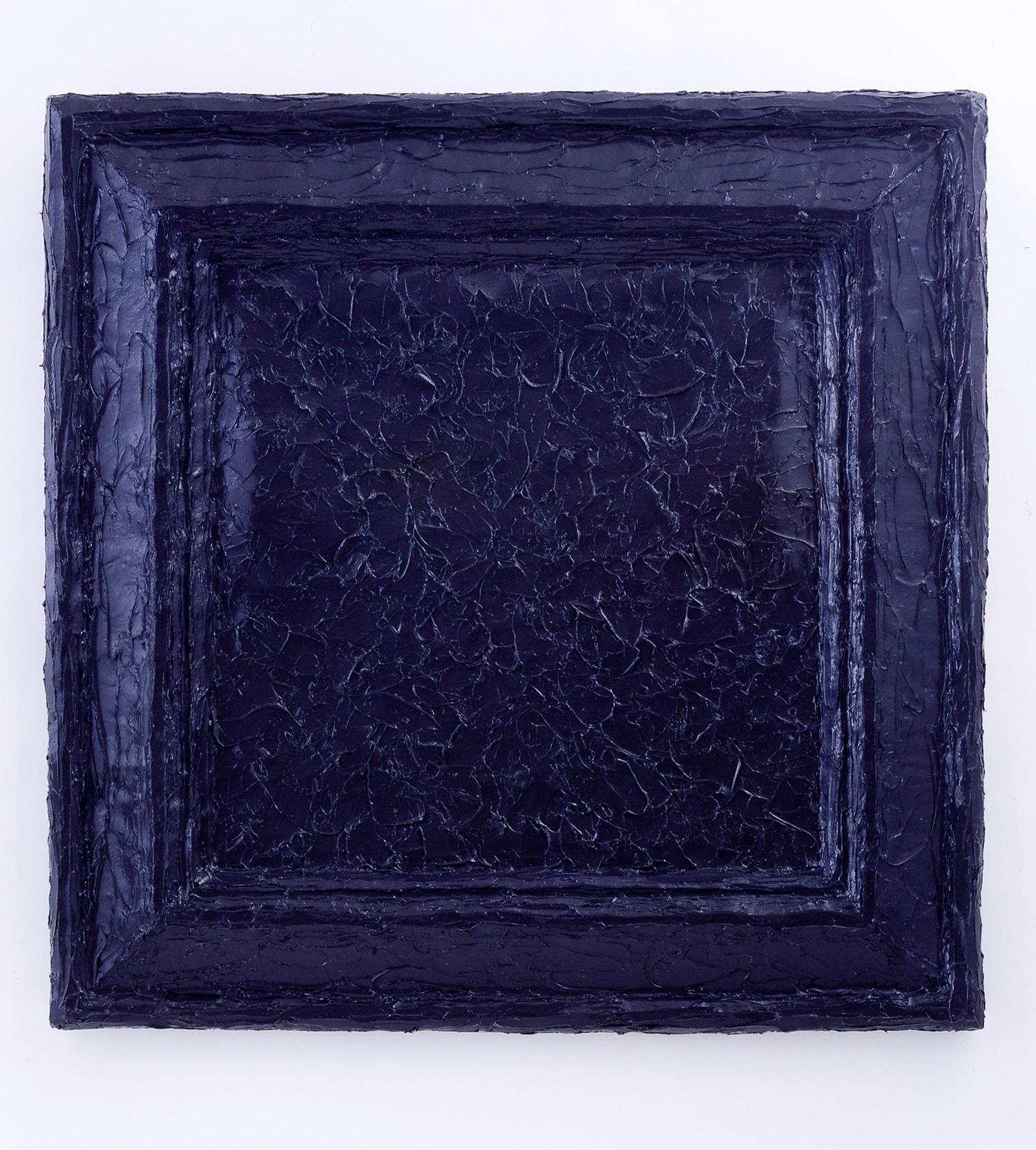0001-GRAFITE-1990-silicone-e-pigmento-71x71x6,5cm.jpg