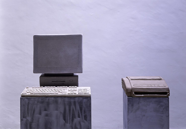 0009-veduta-dell'installazione-GALLERIA-M,-Firenze-1989.jpg