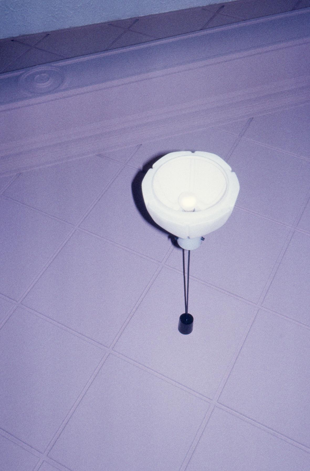 01-luci lampadari 1983.jpg