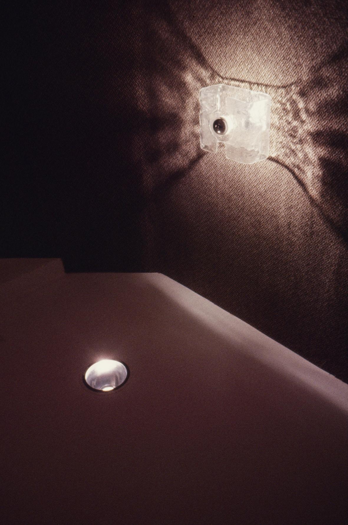 02-luci lampadari 1983.jpg