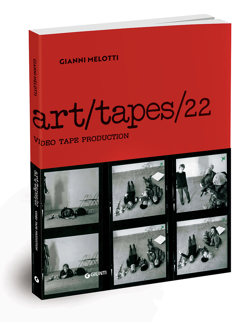 libro giunti_art:tapes:22 video tape production.jpg