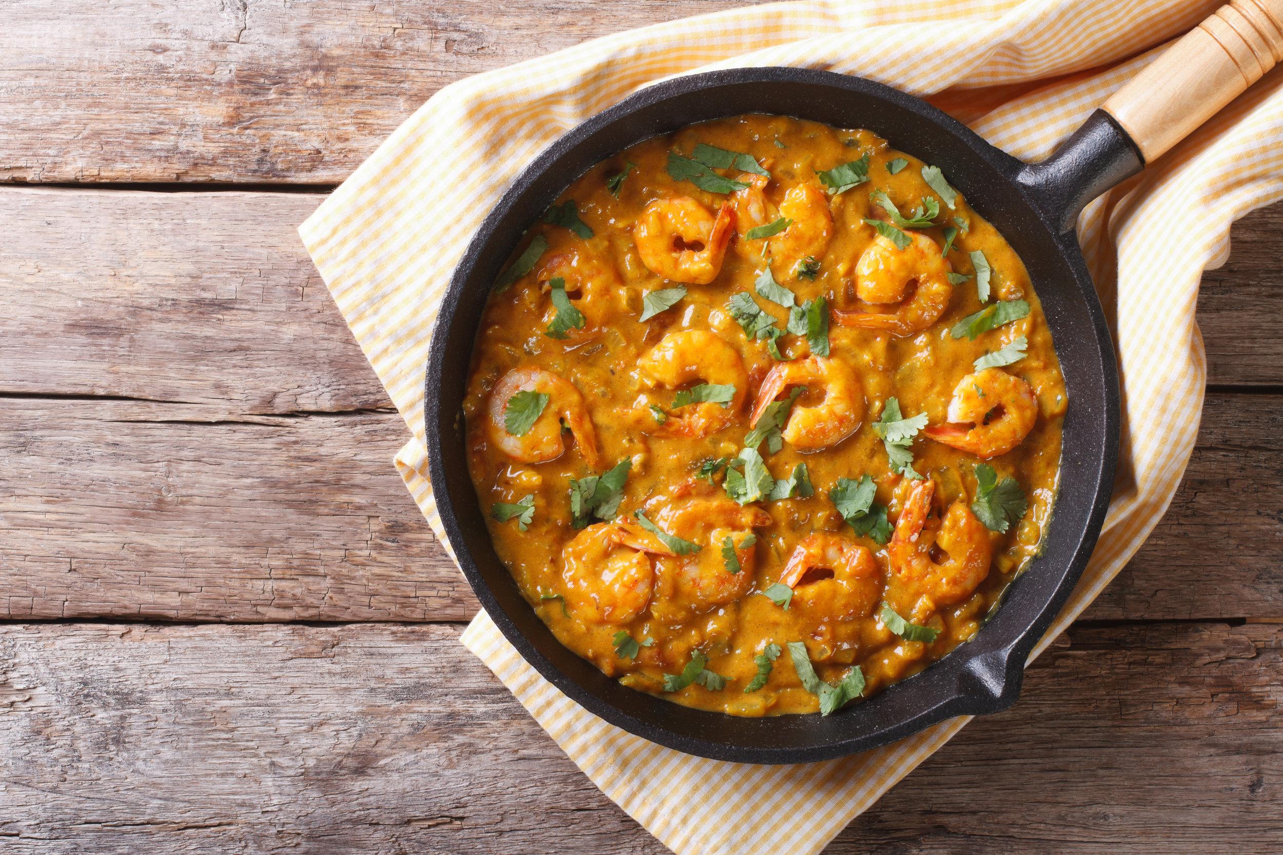 Prawn Curry.jpeg