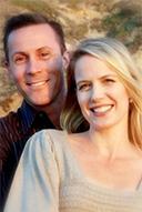 Scott & Janelle McGuckin.jpg