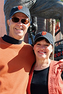 Paul & Janet Swanson.jpg