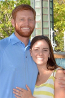 Eric & Becky Salazar.jpg