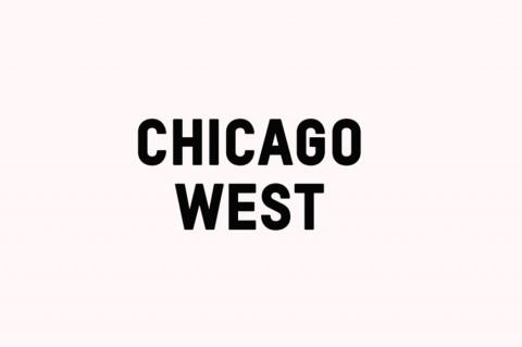 kanye-west-kim-kardashian-chicago-west-01-480x319.jpg