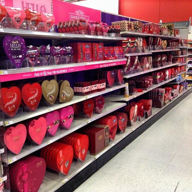 Valentine's Day sale.jpg