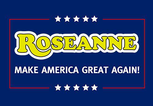 roseanne.png