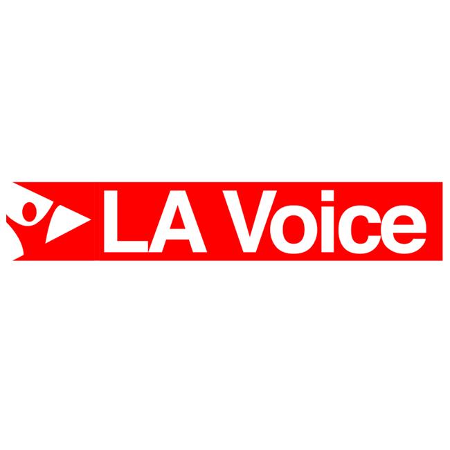 LA-Voice.png