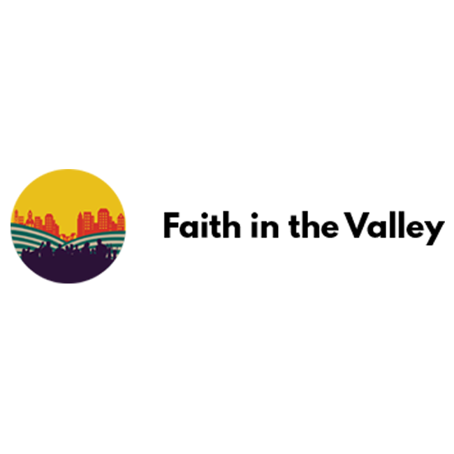Faith-In-the-Valley.png