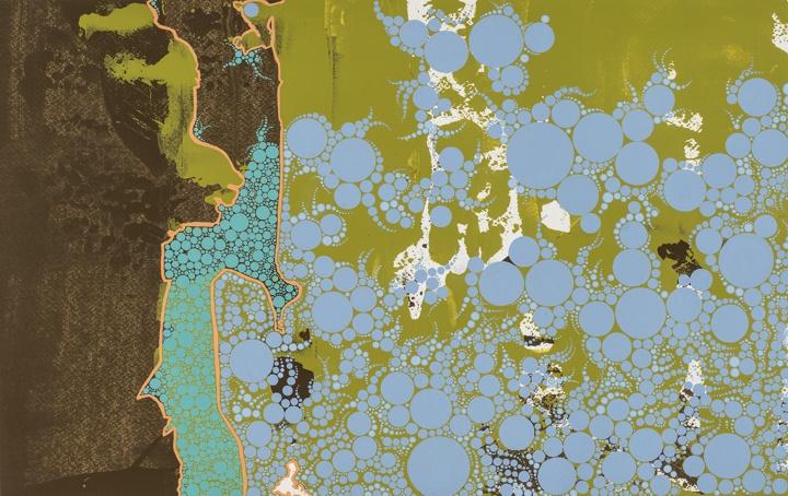 Caruso_Imellem Fjordene.jpg