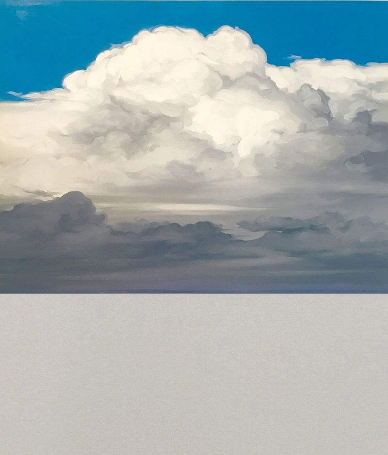 Cloud Stack_38.5x32.jpg