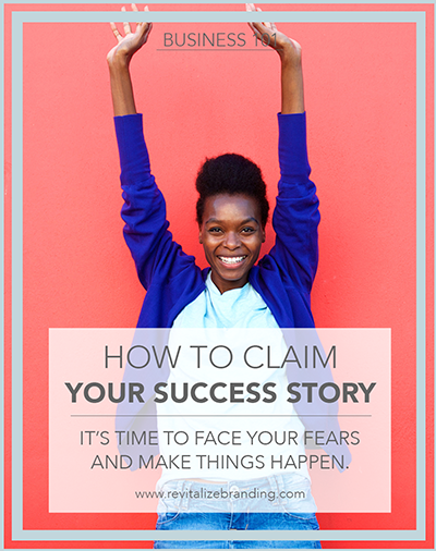 HowToClaimYourSuccessStory-SMALL.png