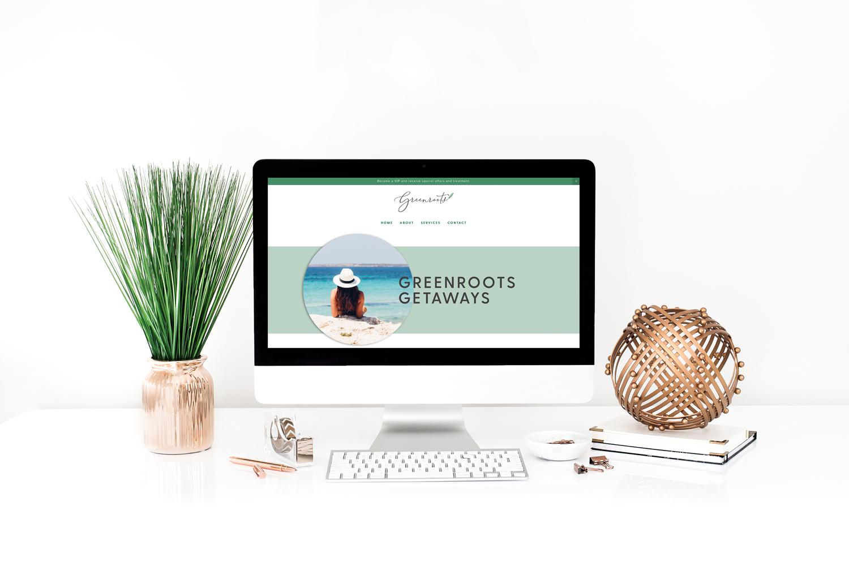 greenroots-desktop-white.png
