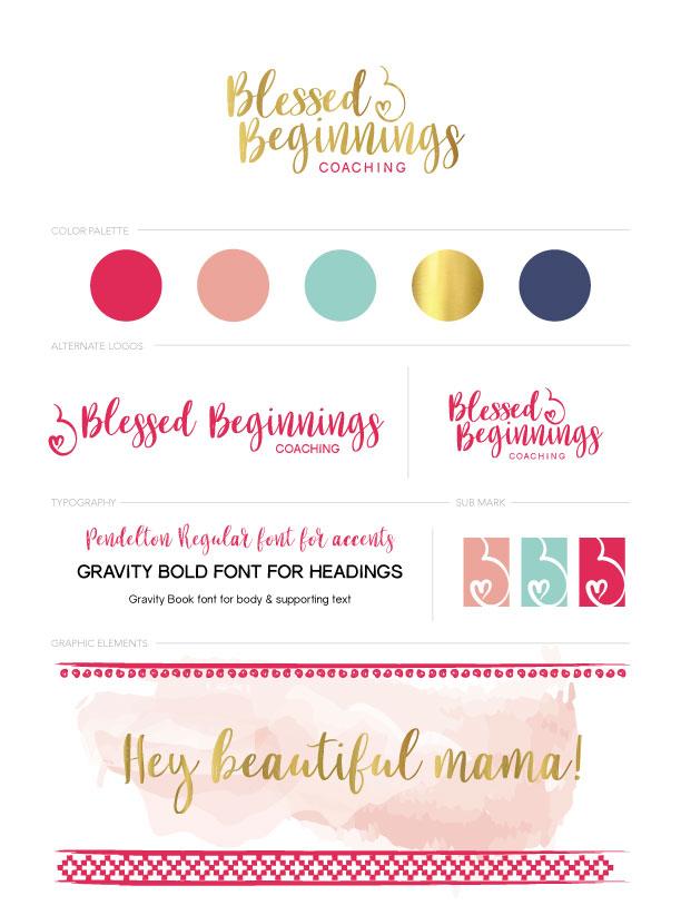 Blessed-Beginnings-BrandBoard2.jpg