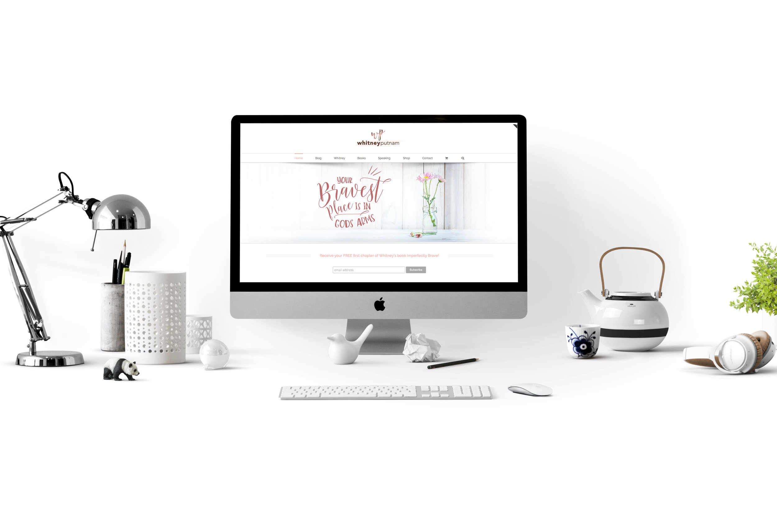 Whitney putnam web desktop.jpg