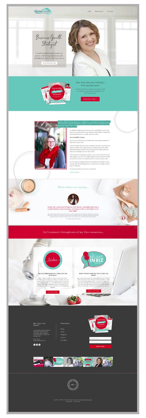 WEB-Nicole-HomePage-RecentWork-Image1.jpg