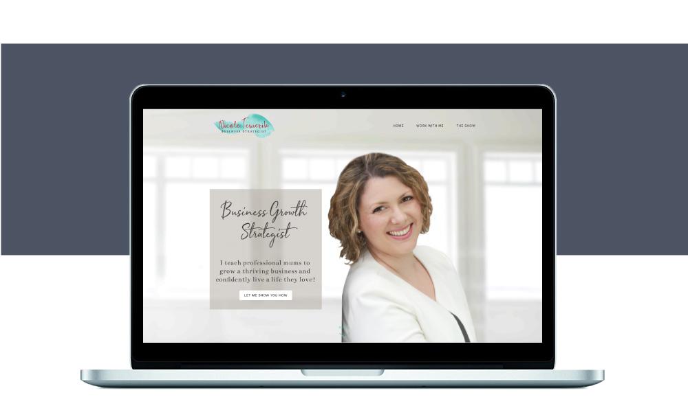 WEB-Nicole-Laptop-RecentWork-Image1.jpg