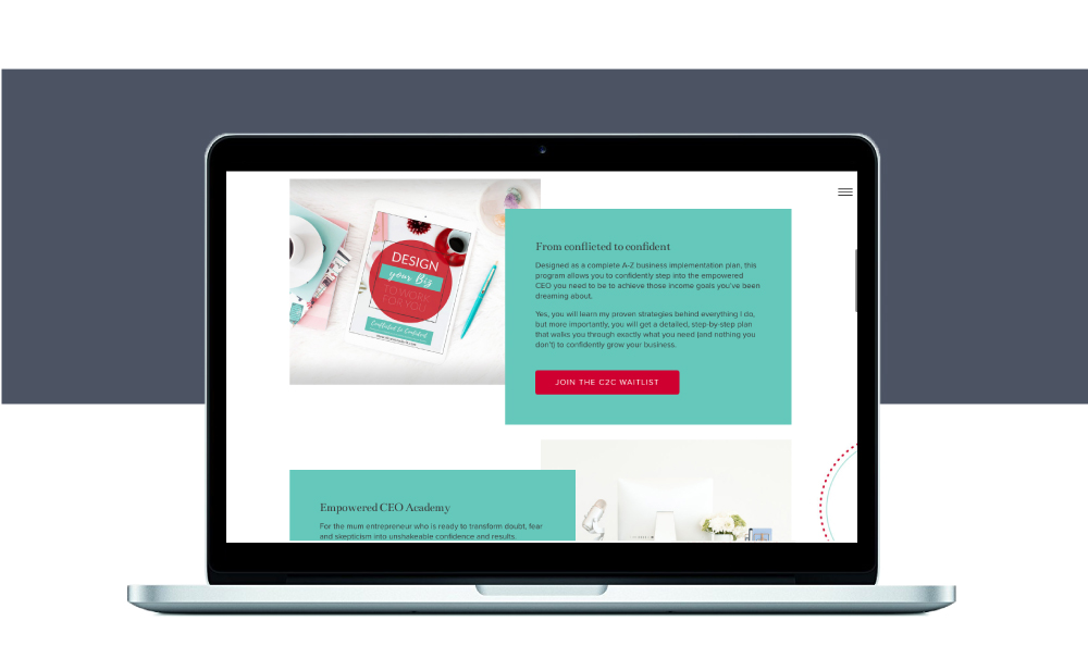 WEB-Nicole-Laptop5-RecentWork-Image1.jpg