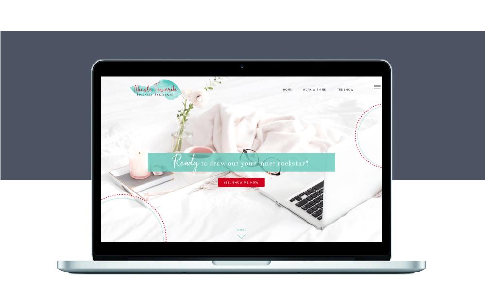 WEB-Nicole-Laptop6-RecentWork-Image1.jpg