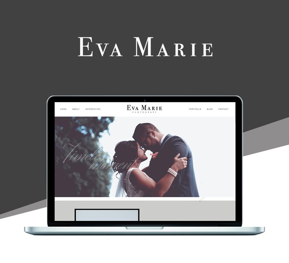 EvaMarie-ShopThumbnail-LaptopPic.jpg