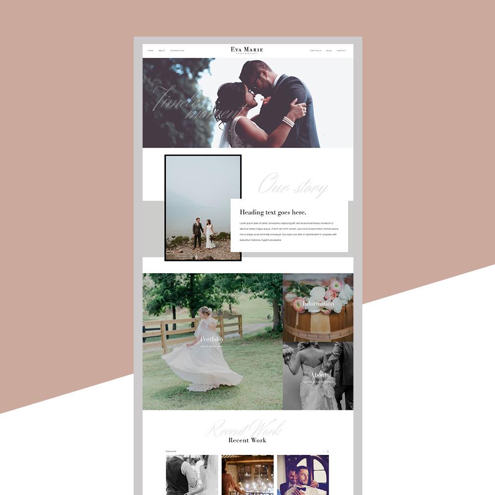EvaMarie-InstaPic-HomePage.jpg