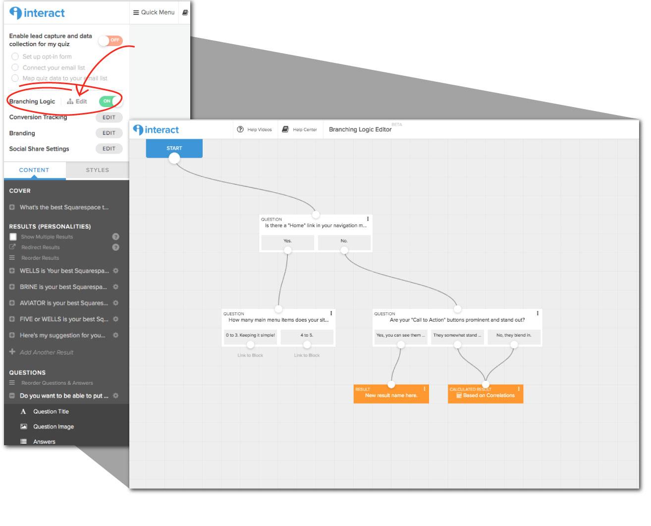 branch-logic.jpg