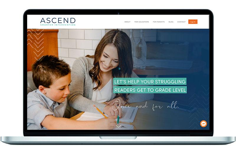 Sandra Houseman Ascend-laptop-Home[1].jpg