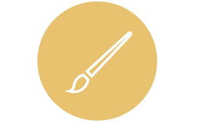 Symbol-panitbrush-circle.jpg