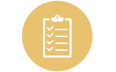 Symbol-checklist-circle.jpg
