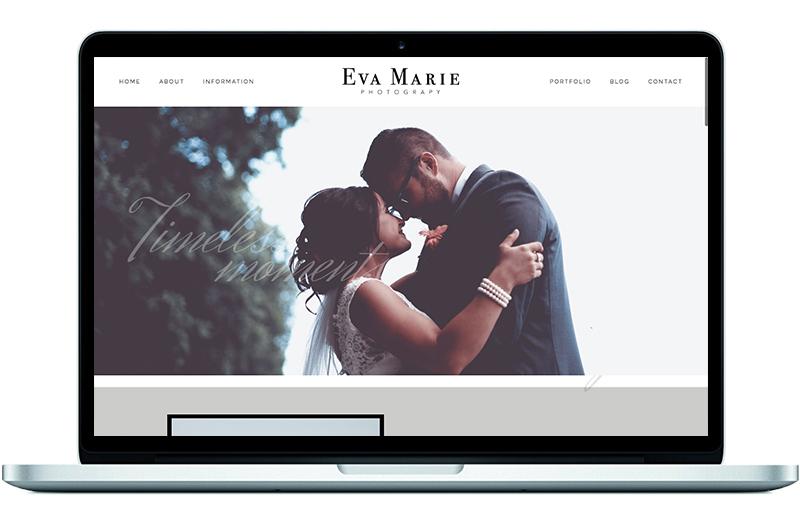 EvaMarie-laptop-cutout.jpg