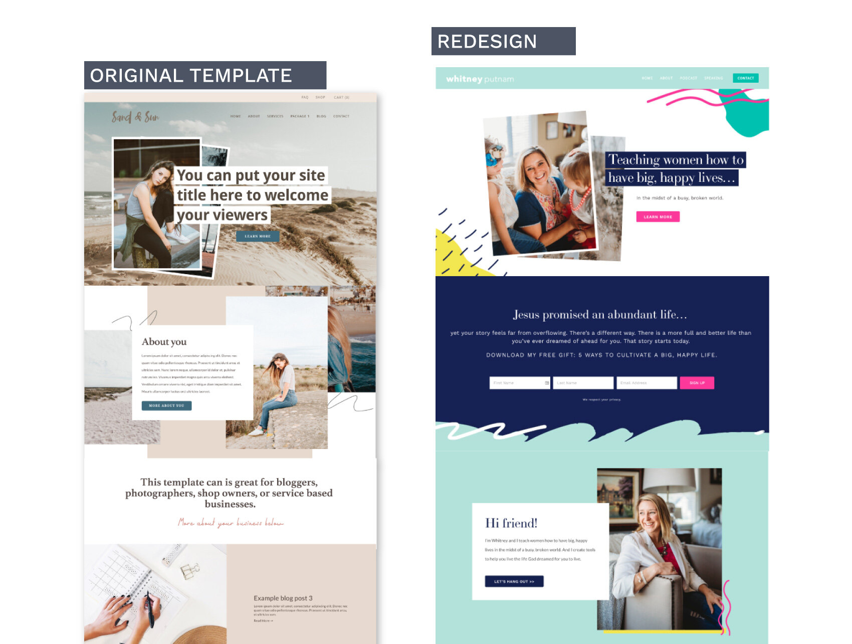 Template-redesign-example-1---whitney.jpg