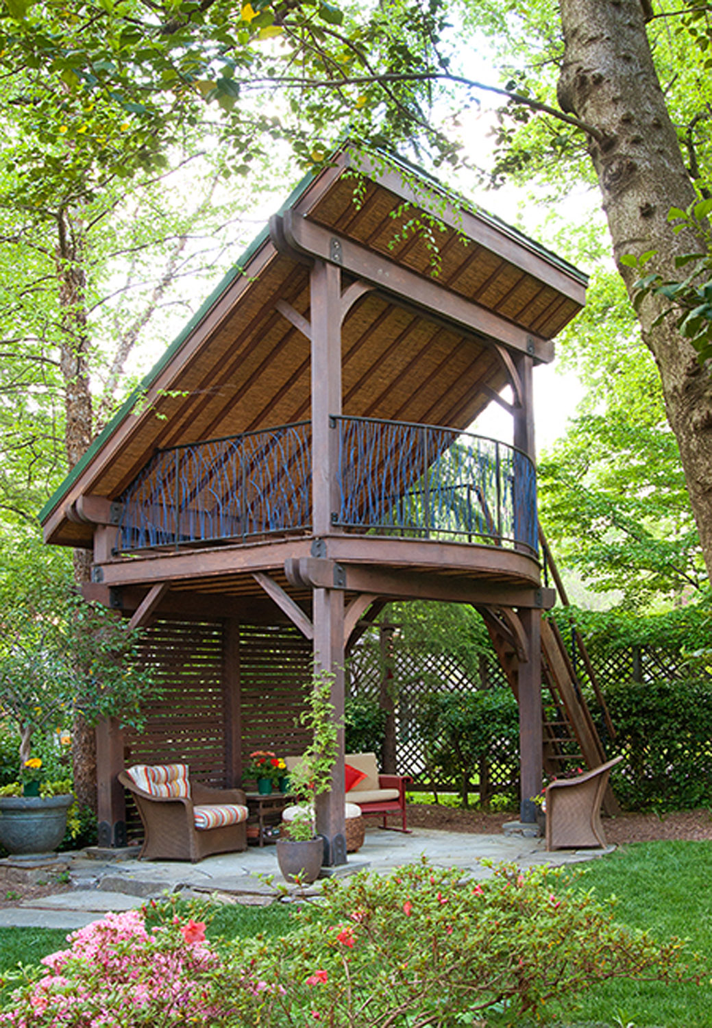 MEEHAN TREE HOUSE-12.jpg